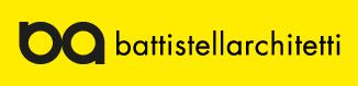 BattistellArchitetti